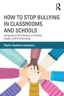 💡 Gratis nedlasting j2me bok How to Stop Bullying in