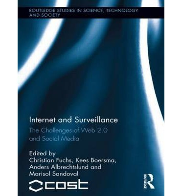 social implications of surveillance and security Data mining in security, surveillance, and social interactions † define privacy for geospatial data and consider implications of public source geo.