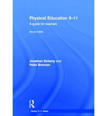 Physical Education accounts subject in 11th