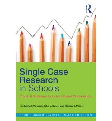 guidelines for case study research and teaching Case studies what are case introduce the case briefly and provide some guidelines for how to approach it c r (1981) teaching by the case method boston.