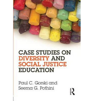 Case study justice women in