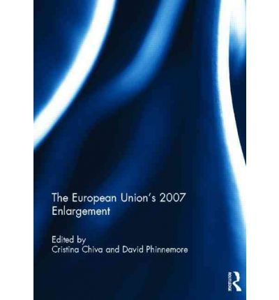 eu enlargement 2004 2007 Two years after eastward enlargement, the eu is still struggling to come to terms  with the rise  2001 2002 2003 2004 2005 2006 2007 2008 2009 2010 eu-.