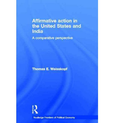 affirmative action in the united states essay Free essays from bartleby | affirmative action is essay on affirmative action occurs all over the united states however, affirmative action is one of.