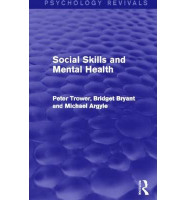 skills and characteristics mental health Behavior disorders: definitions, characteristics & related information or cognitive skills may also be affected national institute of mental health.