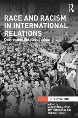 reflection of post colonialism discrimination in oodgeru Theories of race and racism uploaded by ali demirkaya connect to download get pdf theories of race and racism download theories of race and racism uploaded by.