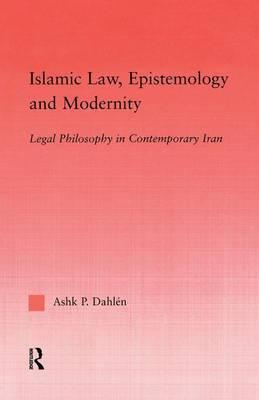 Law and practice of modern islamic