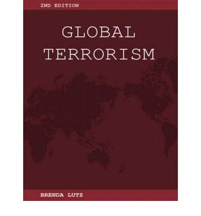 introduction to international and global studies 2nd edition pdf