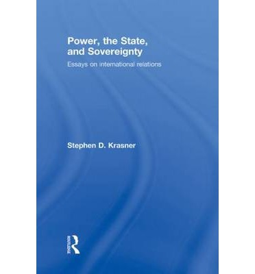 political science state centered and power Federalism and state powers throughout us history, the division of power between the federal government and state governments has been the subject of continuous political and legal battles.