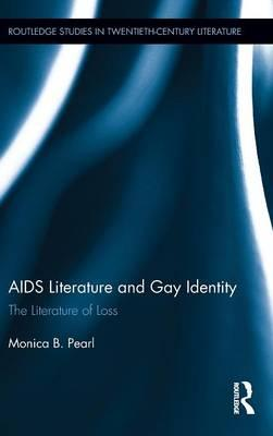 """a discussion of gay and lesbian literary category When considering """"gay culture"""" one might be inclined to think of all members of the gay, lesbian, bisexual, and transgendered populations while this is sometimes the case, the more traditional usage of the term is strictly reserved for homosexual men."""