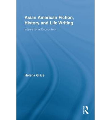 Asian American Fiction 63