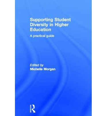 Essays on diversity in education