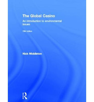 Global casino middleton pdf slots vs holes 9th edition by tarbuckansferring patients and residents module 4 verified book library ebook pdf middleton the global casino 4th edition the language fandeluxe Gallery