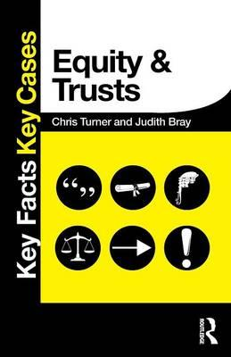 constitution express trusts uk law Home / halsbury's law / trusts and powers (volume 98  nature and creation of trusts and powers / (2) express trusts (i) constitution of an express trust  (uk.