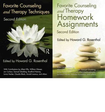 Counseling Psychology write my assignment australia