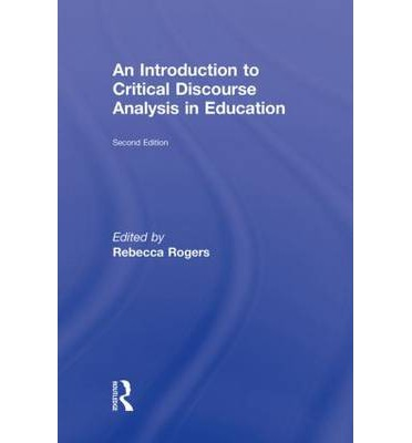 introduction to critical essay