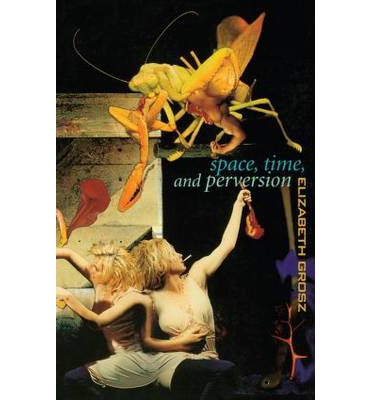 subversion and perversion in two gentlemen Perversion perversion of the trinity because they are all part of what satan from his family is perversion/ parody of the family paradise lost book two.