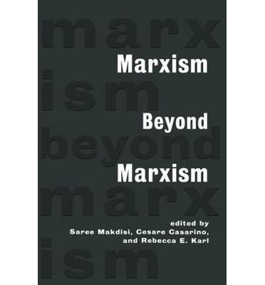 ... Ideologies Anarchism Marxism & Communism Central Government Policies