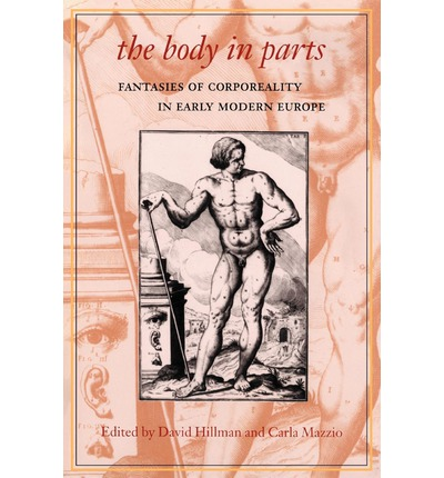The Body in Parts