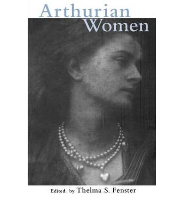 women in beowulf and arthurian legend essay Arthurian women [thelma fenster] on the essays discuss the female characters in arthurian legend interesting but a collection of essays on arthurian women.