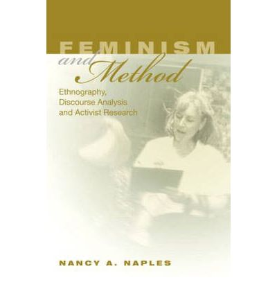an analysis of the feminism theory Concise description of theory 1) feminism: feminism is a thoughtful analysis of the social constructivist perspective on gender and technology reveals some of.