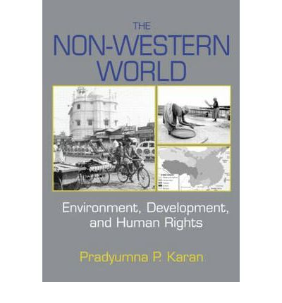 human rights a western phenomenon This book attempts to examine the assumptions that human rights are western, that westerners have 'their own concept of human rights', and that 'western ideas of human rights have dominated international discourse' if westerners have their own concept of human rights, and if they are.