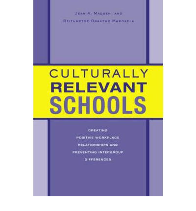 culturally relevant strategies ▫culturally responsive practices are specific educational practices, instructional  strategies, team processes, and curricula content which have.