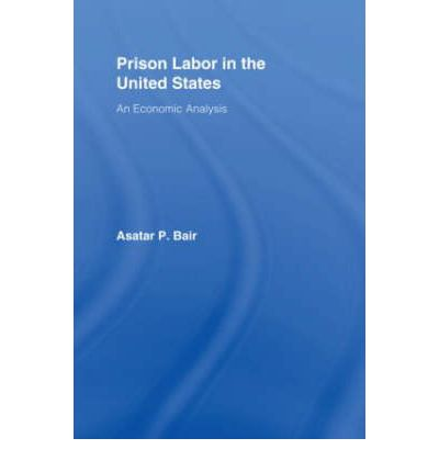 An analysis of the treatment of prisoners in the united states