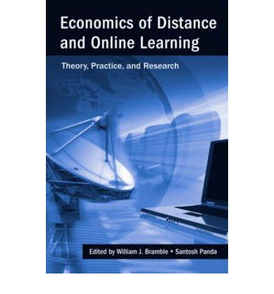book Principles and Practice of Research: Strategies for Surgical