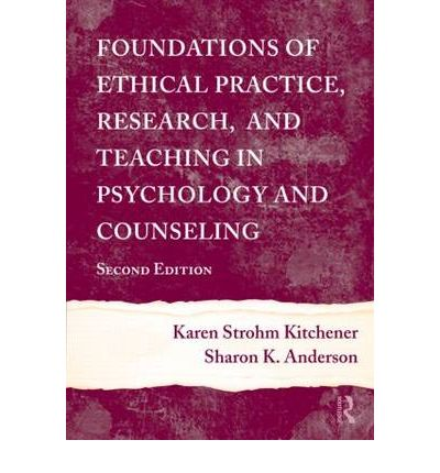 professional psychology research and practice pdf