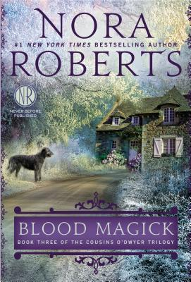 Blood Magick Epub