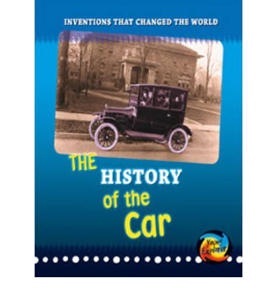 a study of the history of the car Toyota's bestselling car has been the toyota corolla which was released in 1966 as of 2013, more than 40 million toyota corolla's have been sold worldwide as of 2012, toyota's production output is in excess of 9,900,000 and has yearly revenues of $225 billion.