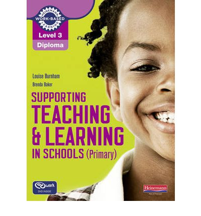 support teaching and learning level 2 unit 209 Chat with teaching assistants, learning support assistants and hltas here  teaching assistant level 3  level 2 ta or level 3 whats.