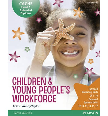 children and young people workforce assignment Children and young people's workforce certificate level 2  you will be  assigned an assessor, and they will come and observe you in your setting and  support.