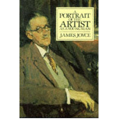 an analysis of the novel the portrait of the artist as a young man by james joyce A portrait of the artist as a young man critical analysis a portrait of the artist as a young man is a semi-autobiographical novel by writer james joyce the book follows the development of stephan dedalus, from his childhood to his adolescence.