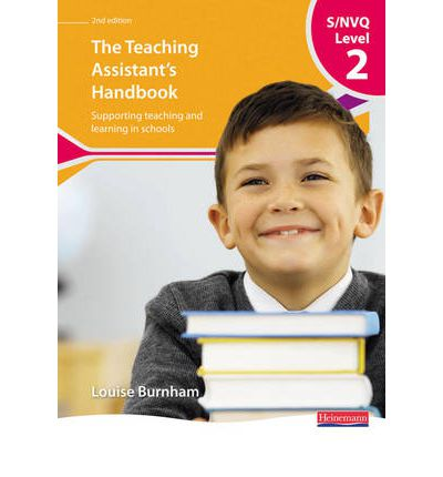 Teaching assistant level3 supporting numeracy