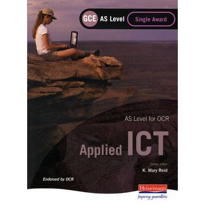 gce applied ict coursework This website contains all the resources for the edexcel applied ict as nb mark boundaries change each year and all coursework marks gce applied ict.