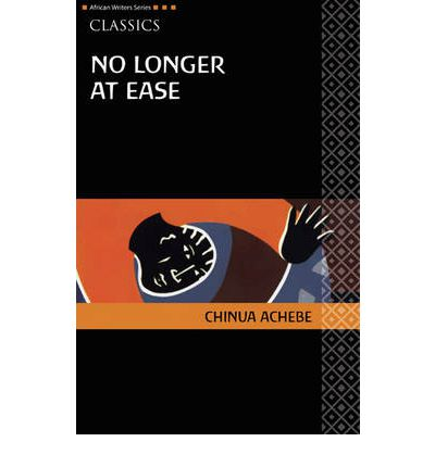 an introduction to the life of chinua achebe 28-9-2017 things fall apart study guide contains a biography of chinua achebe major themes and work also explains the historical and literary context that influenced an analysis of the.