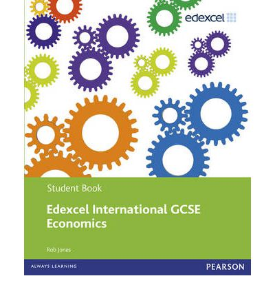 edexcel business and economics gcse past papers