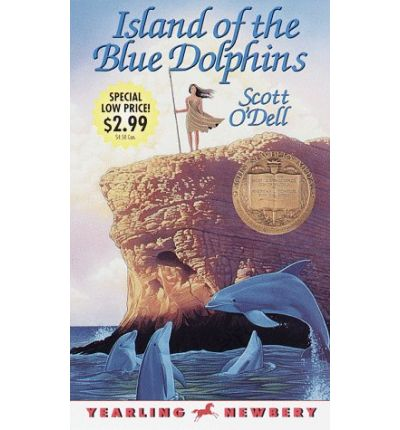 island of the blue dolphins book Blue dolphins in a village called ghalas-at in the year 1602 the island is far off the coast of california an indian tribe lives in the village of ghalas-at and they are very happy about everything on their island, except for the packs of wild dogs main characters: karana- she is the daughter of .