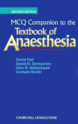 Free a textbook download MCQ Companion to the Textbook of Anaesthesia: Multiple Choice Questions Companion 0443053464 in French PDF PDB