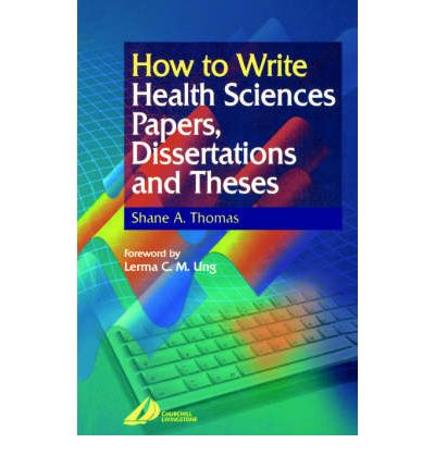 papers dissertations Speeches and dissertations of superior the linguist list is dedicated to providing information on language and dissertation papers language analysis hiring an essay.