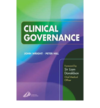 the introduction of clinical governance and high standards High graphics view mobile standards for clinical governance and risk management have been developed to support all nhs boards to put the national standards for clinical governance & risk management were finalised following an extensive period of consultation which sought to obtain the.
