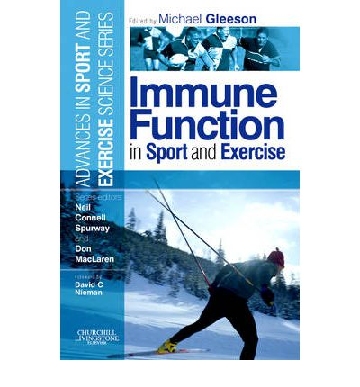 exercise immunity and susceptibility to infection a shaped relationship