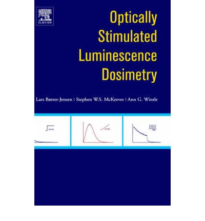 a brief description of optically stimulated luminescence dating Thephysicalbasisofelectron spinresonance,optically stimulated luminescence luminescence dating quartz defects, optically stimulated 1988 a brief history of.
