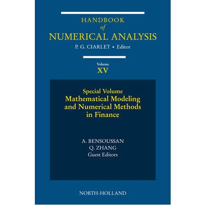 applied numerical methods book pdf