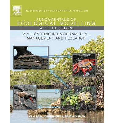 term paper for fundamentals of ecological and environmental modeling Environmental decision making model  as four values that seem fundamental to the issue then, make a chart as follows putting positive  write a short essay.