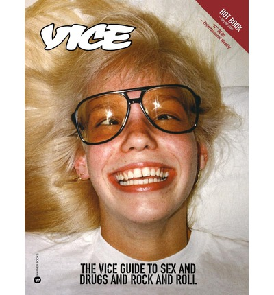 Vice Guide To Sex 112