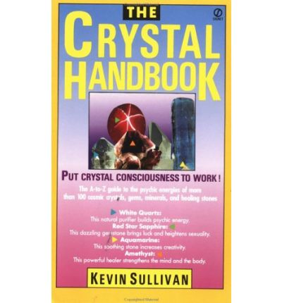 Crystals colour-healing | Free eBooks