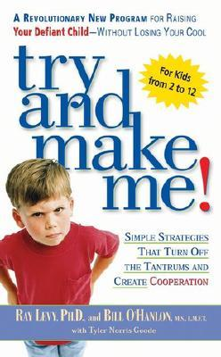 Try and Make ME