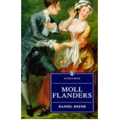 """moll flanders fact or fiction """"it is hard to think about the art of fiction without thinking about the art of comedy,  for the two have always gone together  moll flanders is not a pure tragedy or  pure comedy on the one  g silindir it is an undeniable fact that there are lots  of."""